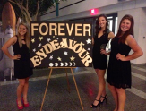 2013 Charity Ball: Forever Endeavor