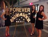 2013 Charity Ball: Forever Endeavor