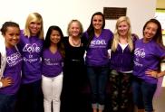 DVA: Purple Committee