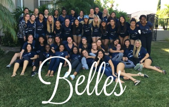 belles_cover_photo